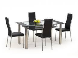 black kitchen table interior design ideas and photo gallery