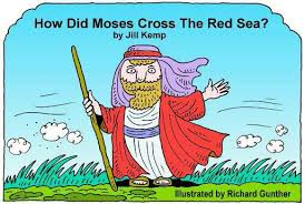 lambsongs bible story books many printable books for bible