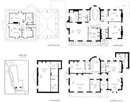 country cottage floor plans small country home floor plans small country home floor plan