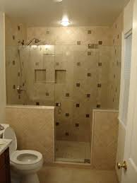 Bathroom Design Layouts 87 Best Regaderas Pequeñas Images On Pinterest Bathroom Ideas