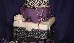 3d cake decorating photos
