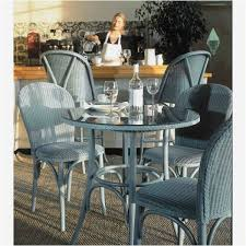 Lloyd Loom Bistro Chair Hunters Furniture Derby Fresh Lloyd Loom Bistro Chair Lloyd Loom