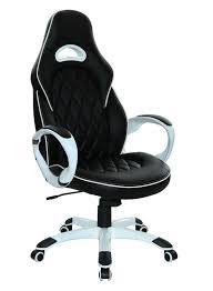 chaise de bureau habitat soldes fauteuil de bureau chaise de bureau label en