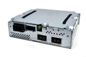 audi a4 s4 a5 s5 a6 s6 a8 s8 q7 rs6 hybrid tv tuner digital mmi 2g