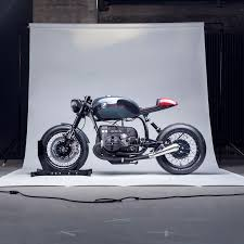 bmw airhead for sale ii series bmw cafe racers for sale from atelier
