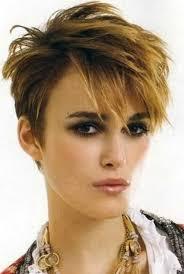 Modische Frisuren by Modische Kurzhaarfrisuren Für Frauen Ovale Gesicht Frisuren
