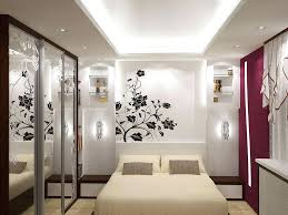 cool ceiling painting ideas u2013 alternatux com