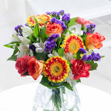 Locator Cpesn Usa Thank You Flowers U0026 Gifts Free Delivery Flying Flowers
