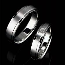 mens rings wedding images Mens ring wedding bands venus tears singapore jpg