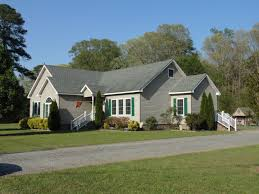 ahoskie hertford murfeesboro nc real estate homes land for sale