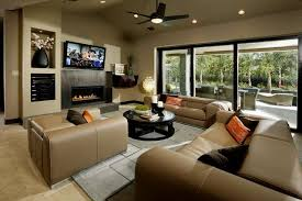 open concept kitchen living room designs luxury open concept kitchen living room designs home decoration ideas