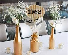 50th anniversary ideas 50th anniversary party ideas on a budget 50th anniversary picks