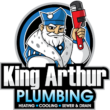bathroom remodeling company bath remodel design service contractor king arthur plumbing nj plumber heating air conditioning new jersey hvac sewer
