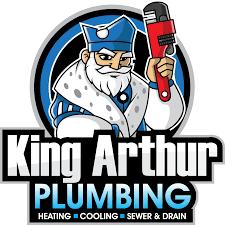 bathroom remodeling company bath remodel design service contractor