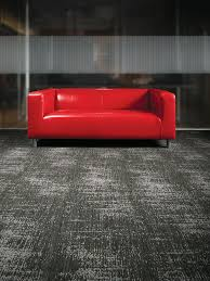 flooring of springfield carpet hardwood carpet stores