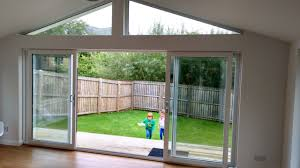 Patio Bi Folding Doors by French Patio U0026 Bi Fold Doors Windowplus Home Improvements