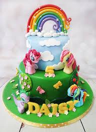 pony cake my pony cake ideas ponies cake twilight sparkle pinkie