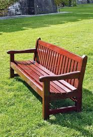 Cool Garden Bench Best 25 Garden Bench Plans Ideas On Pinterest Bench Plans Diy