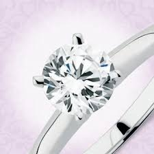 bridal ring sets canada bridal sets wedding jewellery michael hill canada