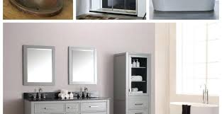 Where To Buy Bathroom Vanities by Discount Vanities Online U2013 Vitalyze Me