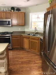can i paint my kitchen cabinets without sanding how to paint kitchen cabinets without sanding lz cathcart