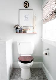 Guest Bathroom Ideas Pictures Guest Wc Ideas For A Proper Behaviour In The Guest Toilet U2013 Fresh