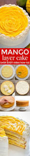 best 25 asian cake ideas on pinterest chinese cake asian