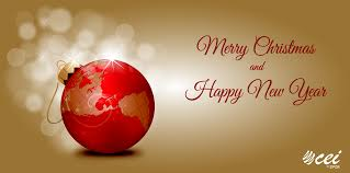 cei wishes you all merry and happy new year cei zipor