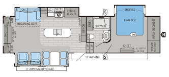 big country rv floor plans 2015 floorplans u0026 prices jayco inc
