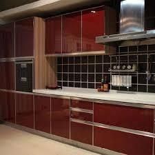 kitchen cabinets aluminum glass door china aluminum cabinet doors china aluminum cabinet doors