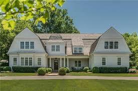 large luxury homes nashville luxury homes for sale luxury real estate nashville tn