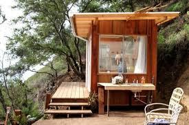 modern cabins canada design and ideas