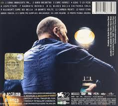 vasco sono innocente album sono innocente deluxe edition vasco it musica