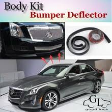 top gear cadillac cts v compare prices on 2002 cadillac cts shopping buy low price