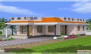 Green Home Design Kerala 27 Decorative Single House Plans Building Plans Online 68502
