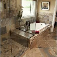 bathroom small bathroom wall tile design ideas kitchen wall tile