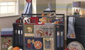 bedding set awesome boys sports bedding sets bedroom cool and