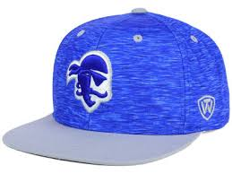 seton hat seton hats caps lids