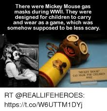Mouse Memes - 25 best memes about scary mickey mouse scary mickey mouse memes