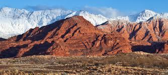 Us Department Of The Interior Bureau Of Land Management Locations Utah Bureau Of Land Management