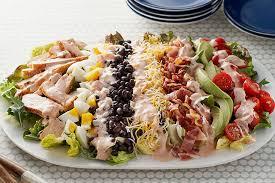 southwestern cobb salad kraft recipes
