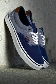 light blue vans mens blue vans shoes for men vans shoes buy vans shoes online