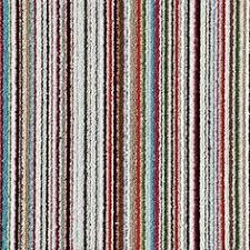 flor fully barked titanium texture 19 7 in x 19 7 in carpet tile