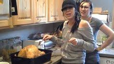 thanksgiving turkey prank thanksgiving turkey