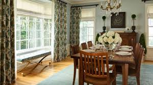 awesome living and dining rooms drapes for windows living room