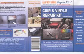 reparer siege cuir siège cuir coupé scenic renault forum marques