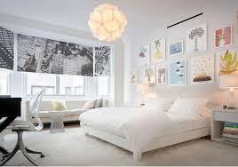 Modern Interior Design By ReeseRoberts Freshomecom - Modern interior designs