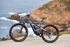 bmw mountain bike edward makwana edwardmakwana twitter