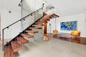 Staircase Design Ideas 20 Floating Staircase Design Ideas For Modern Interiors Style