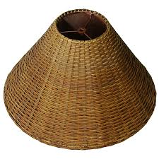 Cool Lamp Shade Beautiful Design For Wicker Lamp Shades Ideas Cool Lamp Shades